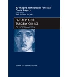 3-D Imaging Technologies for Facial Plastic Surgery