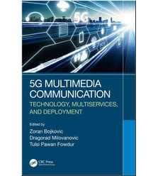 5G Multimedia Communication