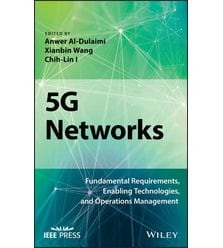 5G Networks: Fundamental Requirements, Enabling Technologies, and Operations Manageme..