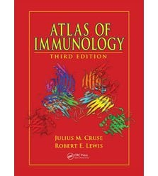 Atlas of Immunology