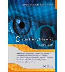 C. From Theory to Practice