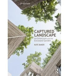 Captured Landscape
