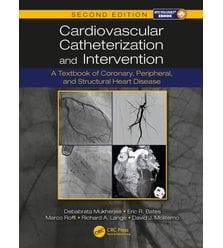 Cardiovascular Catheterization and Intervention