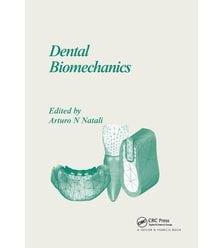 Dental Biomechanics