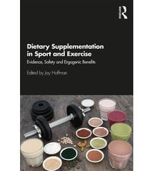 Dietary Supplementation in Sport and Exercise