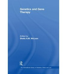 Genetics and Gene Therapy