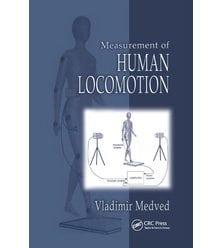 Measurement of Human Locomotion