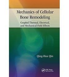 Mechanics of Cellular Bone Remodeling