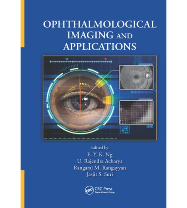 Ophthalmological Imaging and Applications
