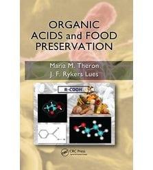 Organic Acids and Food Preservation