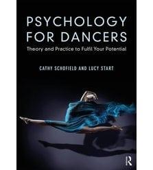 Psychology for Dancers