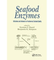 Seafood Enzymes