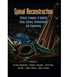 Spinal Reconstruction