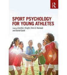 Sport Psychology for Young Athletes