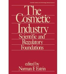 The Cosmetic Industry