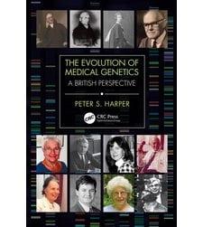The Evolution of Medical Genetics