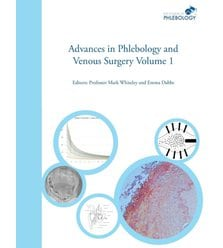 Advances in Phlebology and Venous Surgery Volume 1