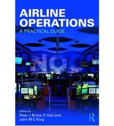 Airline Operations