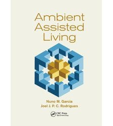 Ambient Assisted Living