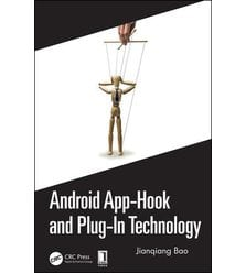 Android App-Hook and Plug-In Technology