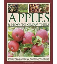 Apples and How to Grow Them