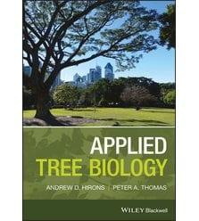 Applied Tree Biology