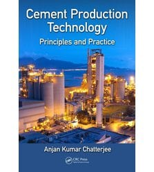 Cement Production Technology: Principles and Practice