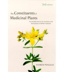 Constituents of Medicinal Plants