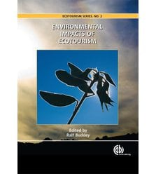 Environmental Impacts of Ecotourism