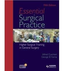 Essential Surgical Practice