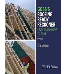Руководство для проектировщиков к Еврокоду5: проектирование деревянных конструкций EN..
