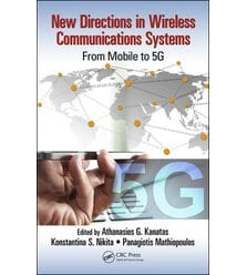New Directions in Wireless Communications Systems