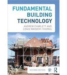 Fundamental Building Technology