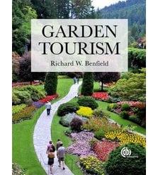 Garden Tourism