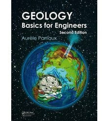 Geology: Basics for Engineers