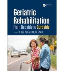 Geriatric Rehabilitation