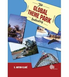 Global Theme Park Industry