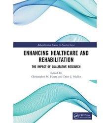 Enhancing Healthcare and Rehabilitation