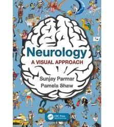 Neurology: A Visual Approach