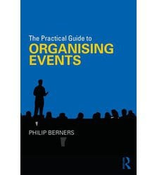 Practical Guide to Organizing Events
