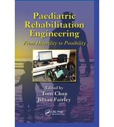 Paediatric Rehabilitation Engineering