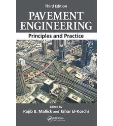 Pavement Engineering