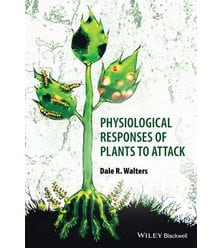 Physiological Responses of Plants to Attack