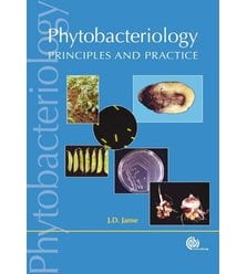 Phytobacteriology