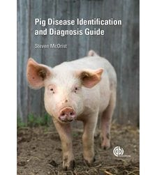 Pig Disease Identification and Diagnosis Guide