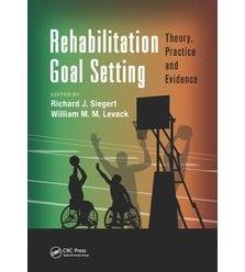 Rehabilitation Goal Setting