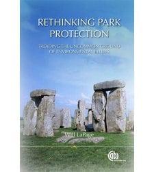 Rethinking Park Protection