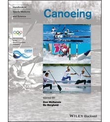 Handbook of Sports Medicine and Science: Canoeing