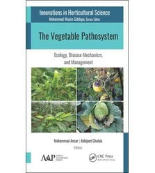 The Vegetable Pathosystem