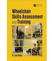 Wheelchair Skills Assessment and Training